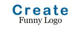 無料ロゴ変換