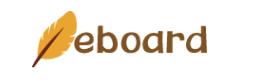 無料学習サイトeboard