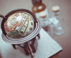 親子で学ぶあそんでまなべる 世界地図パズル